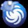 Файл:Origins-icon.png