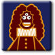 Moliere image