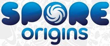 Archivo:Spore Origins.jpg