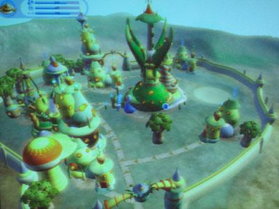 File:Spore city-while-ufo.jpg