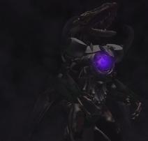 VengefulShadowReturns