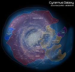 CyrannusPoliticalMap