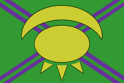 GSC Flag