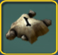Plik:Fossilized domesticated ico.jpg