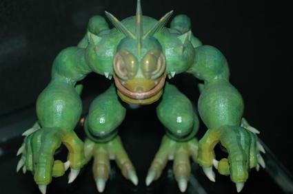 File:Spore figurines1.jpg