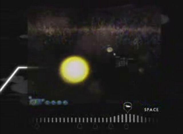 File:SolarSystemGDC2007.jpg