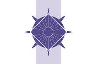 Divinarium White Flag