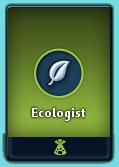 Plik:Ecologist card.png