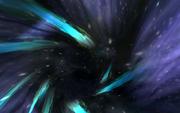 Spore wormhole