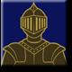 Knight Hero