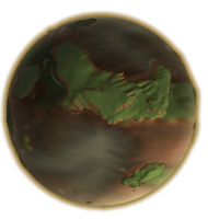 NewCapricaPlanet