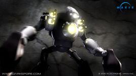 Gene Titan5a9abc95