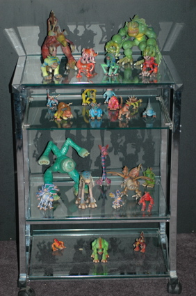 File:Spore figurines2.jpg