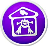 Creaturekeepericon