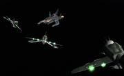 FlyingFortressesAttackGrox