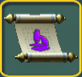 Book of science part6 icon