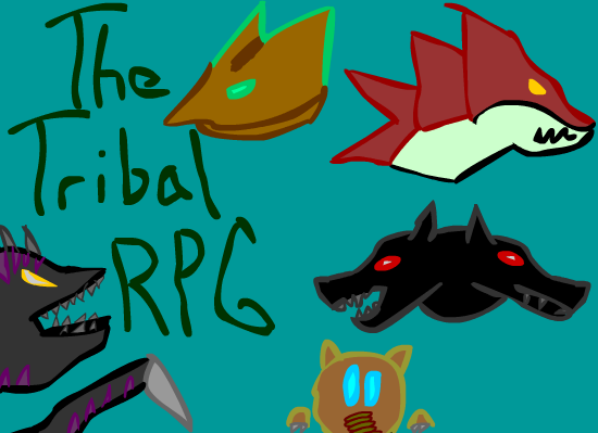 File:Tribal RPG awesome3.PNG