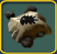 Fossil that everybody icon.jpg