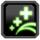 Plik:Abilities bio biodrain.png
