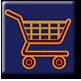 Consumer image