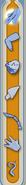 Creature-editor buttons gdc-slide