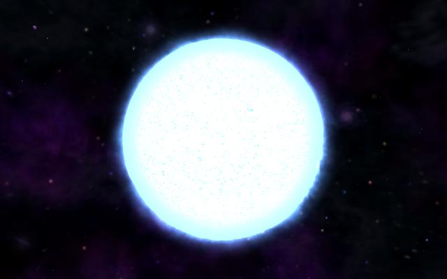 Plik:Blue Giant.png