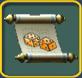 Block of chance vol2 icon