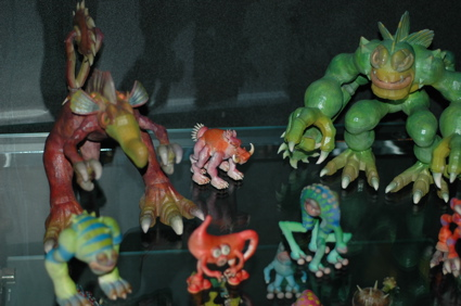 File:Spore figurines3.jpg