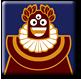 Emperor image