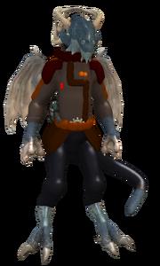 Nerazachi