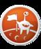 Galactic Adventures logo.png