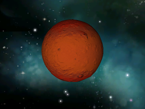 Plik:Mars.png