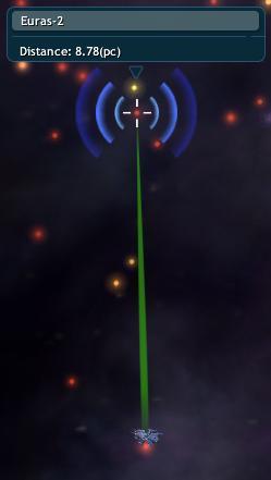Tiedosto:SETI.jpg