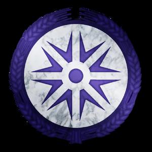 Uniate Synod Emblem
