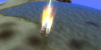 Proton Missile