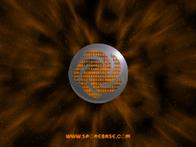 Sporebasebackground-1024X768 gold