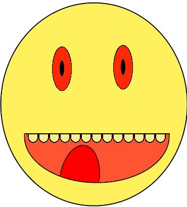 File:Noobish face.png