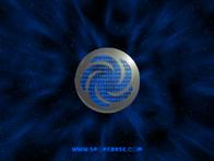 Sporebasebackground-1024X768 blue
