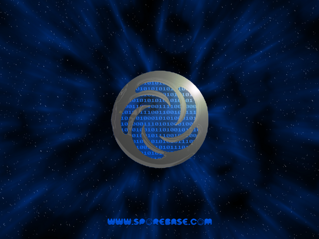File:Sporebasebackground-1024X768 blue.png