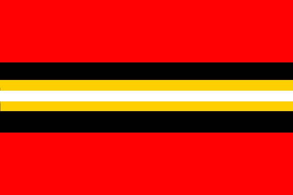 File:M-flag.jpg