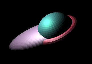 File:Spaceship.png