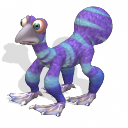 File:Pettybird.png
