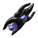File:Vartekian super weapon (1).png