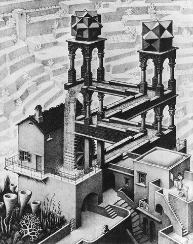 File:Escher-waterfall-medium.jpg