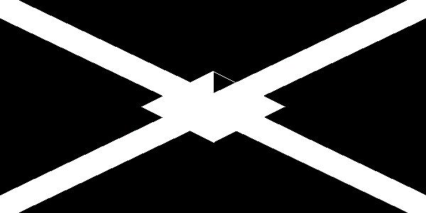 File:Komorian Flag.png