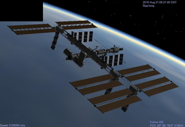 File:Space Station.png