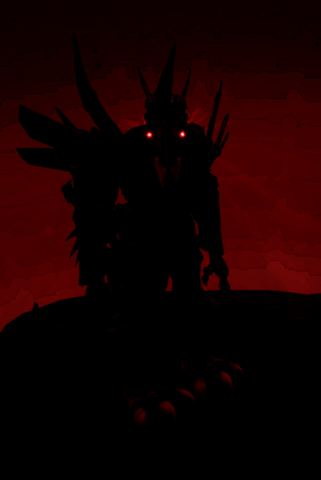 File:AngazharDarkness.png