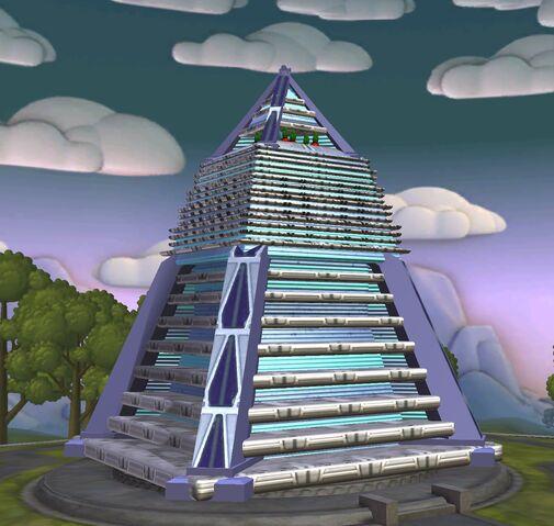 File:Mega-City Pyramid.jpg