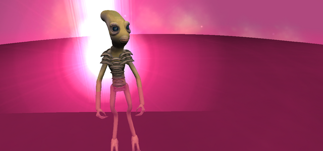 File:Spore 2010-08-22 01-26-22.png