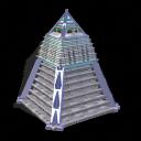File:Arc-light Mega-City Pyramid.png